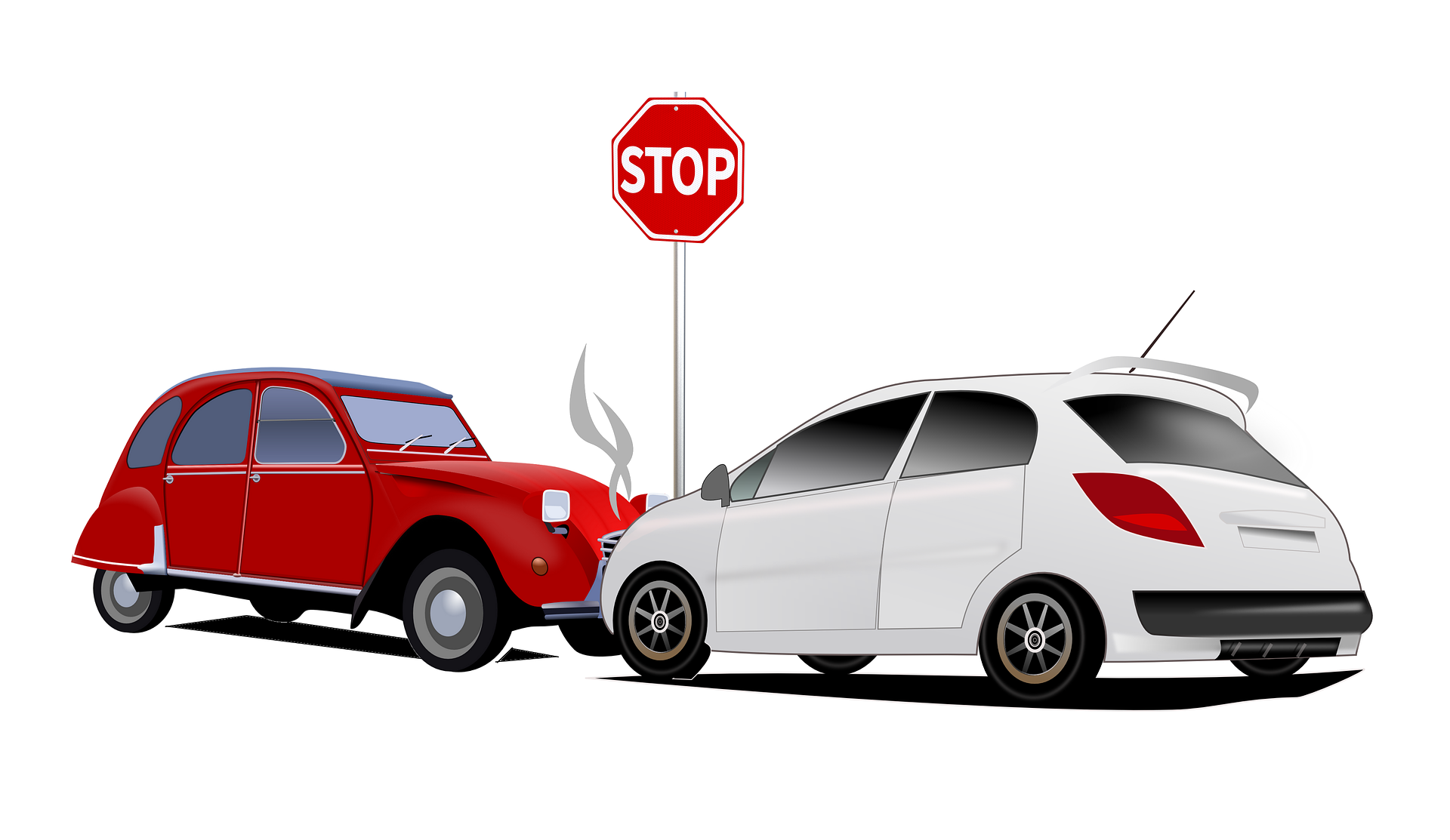 asigurare auto