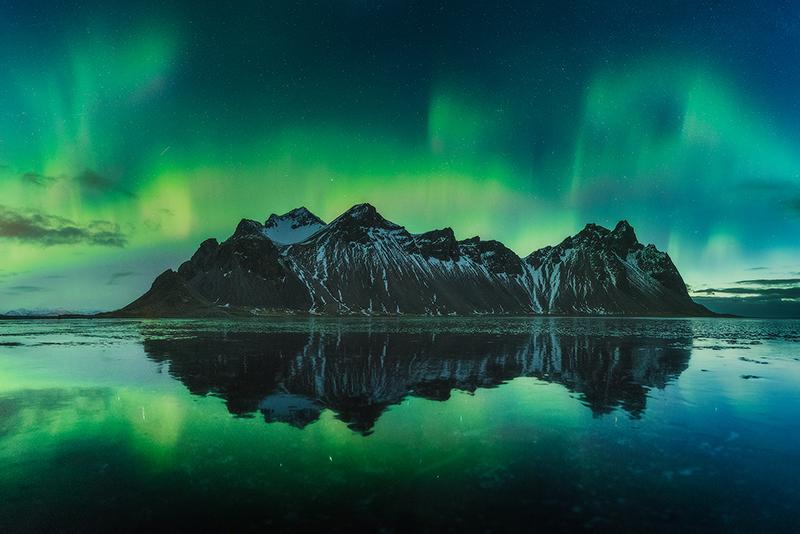 despre-Islanda