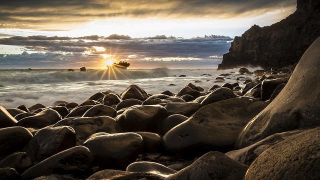 Noua-Zeelanda