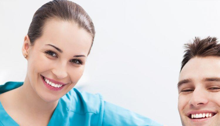 Cabinet stomatologic Colentina