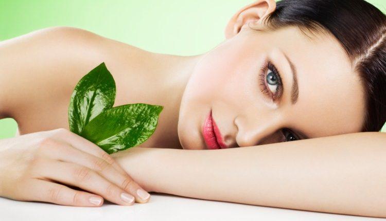 cosmetice-organice