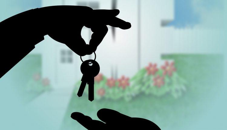 achizitionarea-unei-locuinte