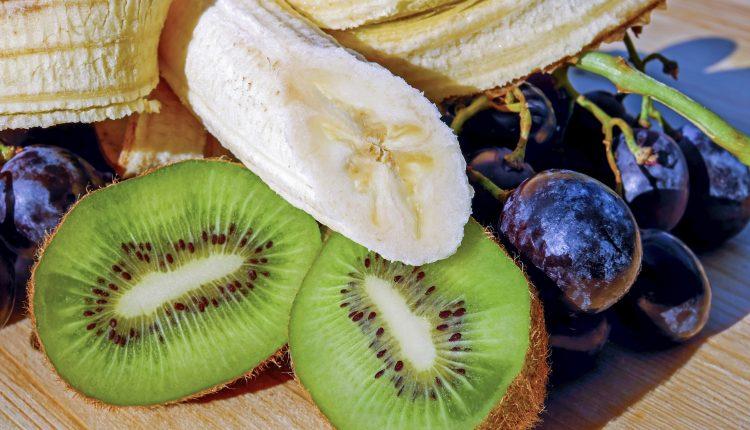 alimente-naturale