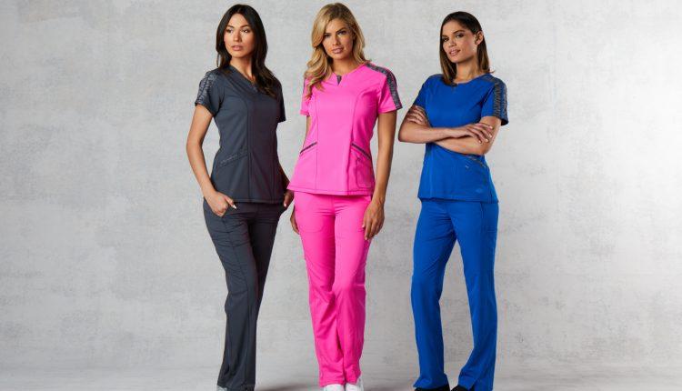 uniforme-medicale