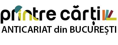 Anticariat-Printre-Carti