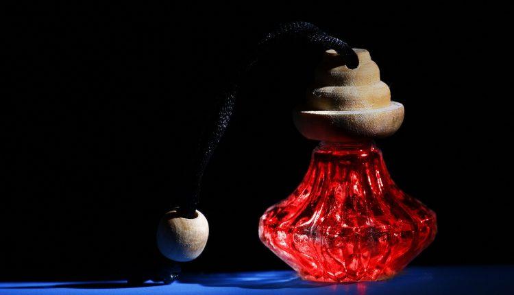 parfum-de-dama-arabesc