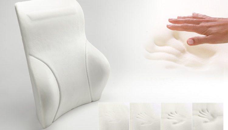 perna-ortopedica