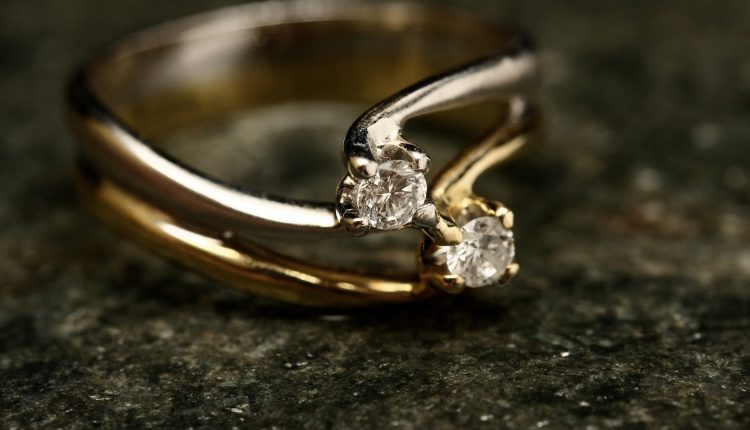 amanet-diamante