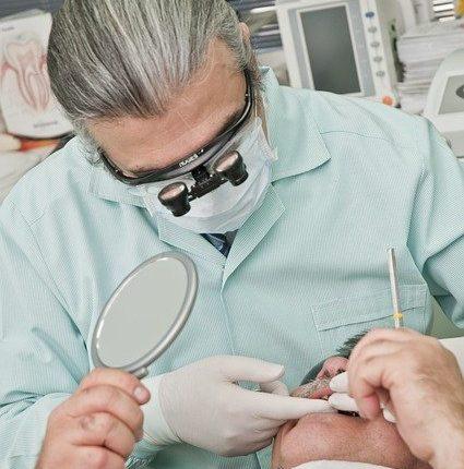 sensibilitate-dentara